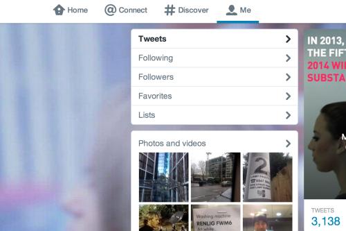 Screen Shot 2014-02-13 at 12.02.13
