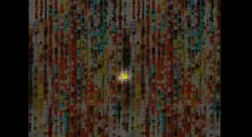 Screen Shot 2014-03-12 at 16.56.17